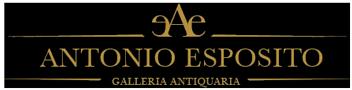 Galleria Antonio Esposito di Chiara Esposito